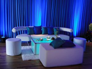 lounge furniture rental in chicago