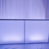 light-up-bar-96x46x24