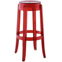 BAR STOOL RENTAL
