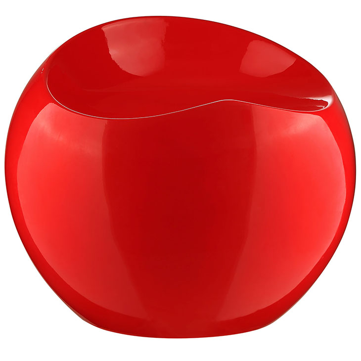 red-ottoman
