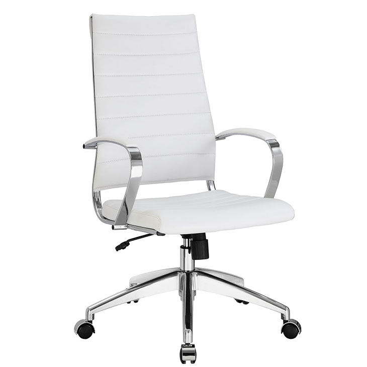 executive chair rentals