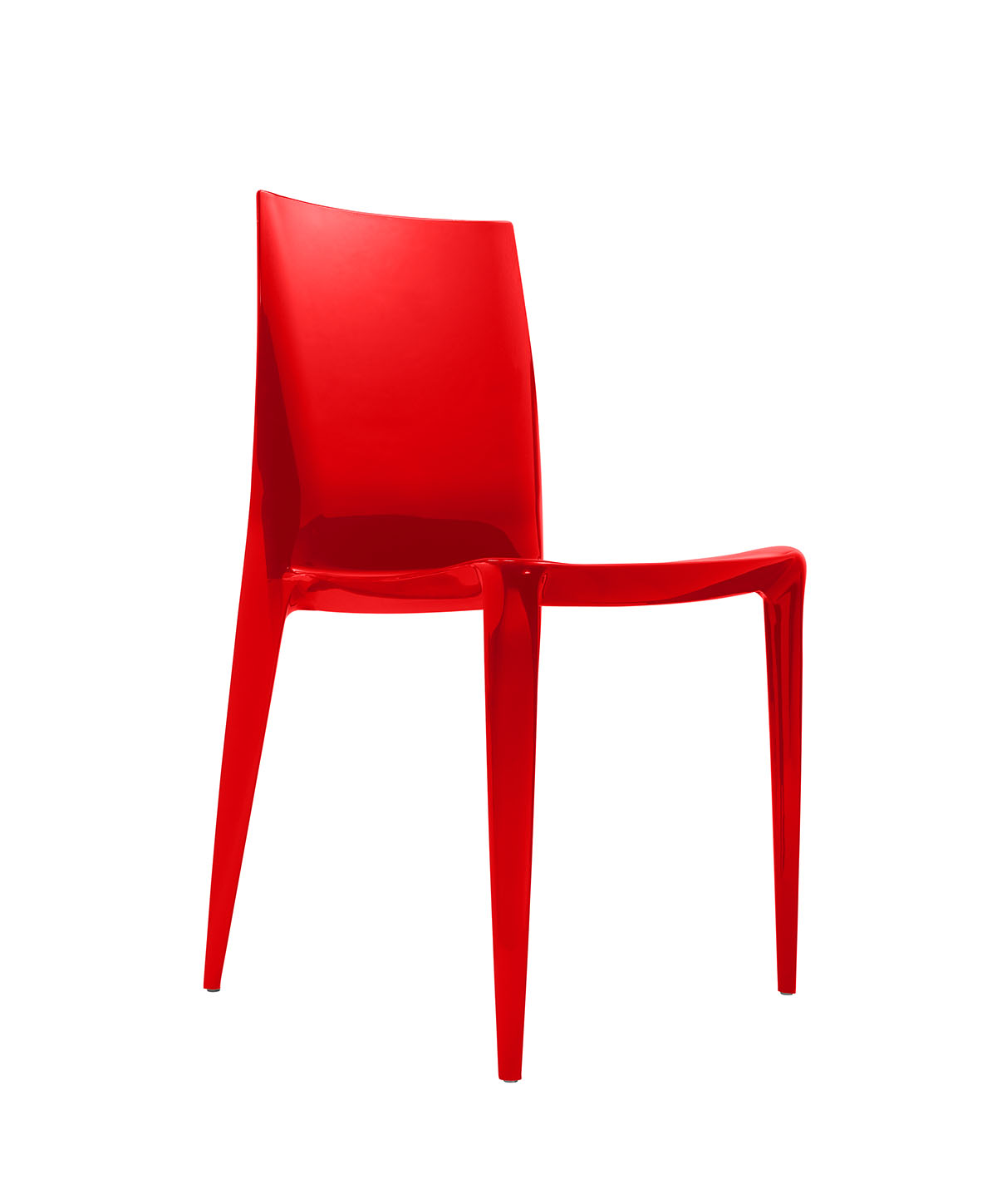 Modern Event Rental Adds New Bellini Chairs To Inventory