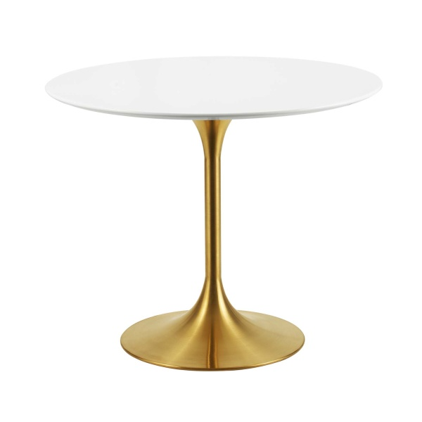 Cosmo Gold Table